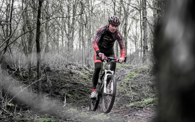 MTB clinic 2wielertrainer.nl